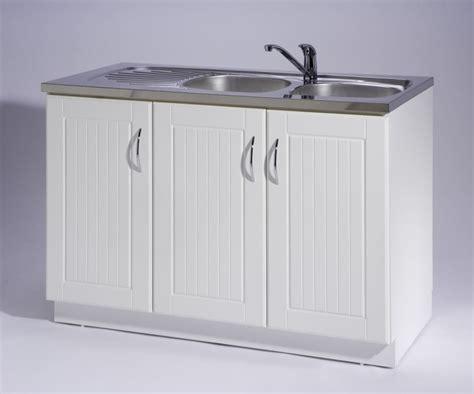 meuble evier cuisine castorama meuble kitchenette pas cher excellent cuisine pas cher
