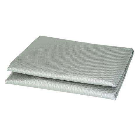 couverture isolante pour climatiseur rona