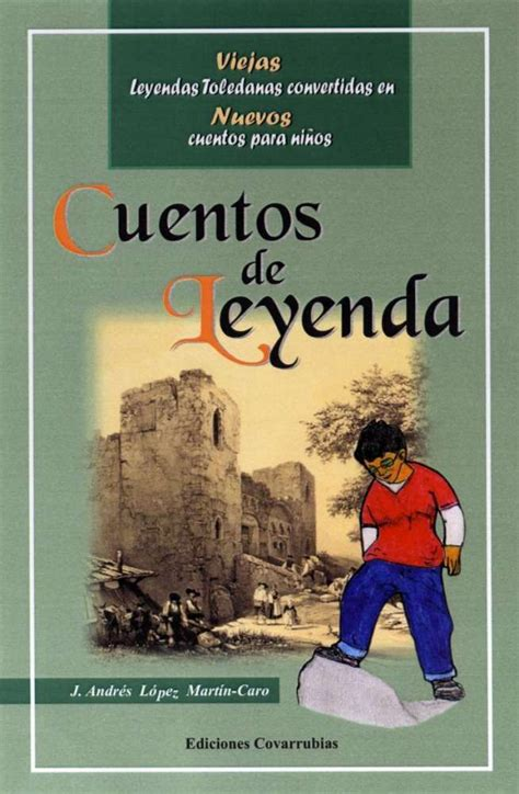 31 Best Juvenil Leyendas De Toledo Images On Pinterest