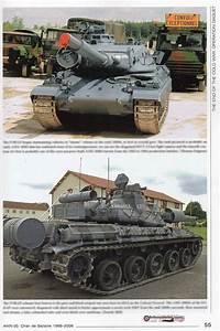 Char Amx 30 : amx 30 char de bataille 1966 2006 vol ii kagero publishing reference material ~ Medecine-chirurgie-esthetiques.com Avis de Voitures
