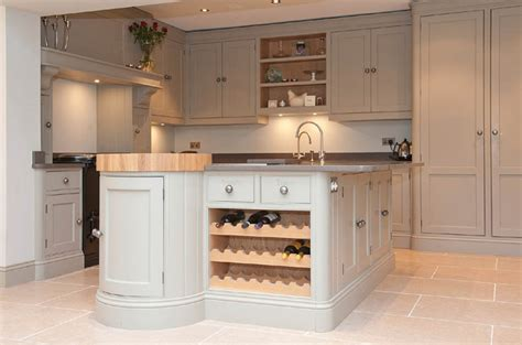 kitchen design northern ireland greenhill kitchens county tyrone northern ireland inside 4523