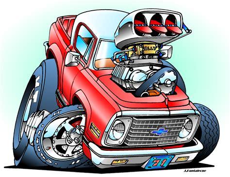 Hot Rod Classic Custom Vintage Ratrod Ford Chevy Mopar