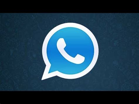 como whatsapp gb