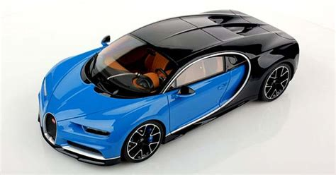 Bugatti chiron 1:32 scale diecast alloy sound&light car model kids toy gift. 2016 Toyota Hilux TRD: specs, features, price