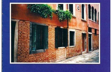 venezia appartamenti affitto vacanze privato affitta casa vacanze appartamento a venezia