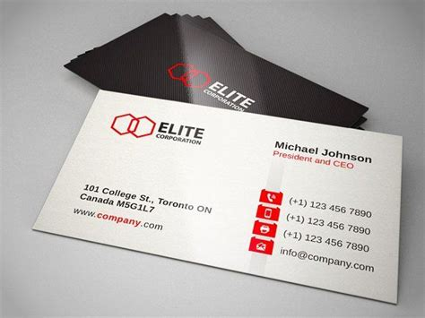 business card   images business cards creative