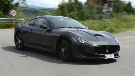 Maserati Granturismo by Quelques Liens Utiles