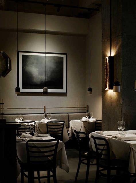 prix fixe melbourne restaurant  fiona lynch yellowtrace
