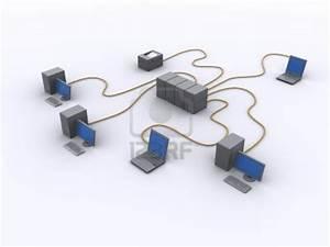 Redes Inalambricas Y Cableadas