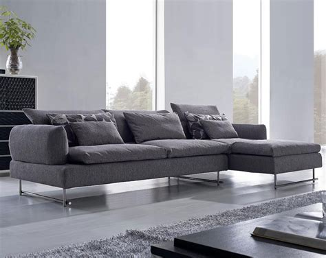 sectional sofa living room layout long sectional sofa design for luxurious interior look