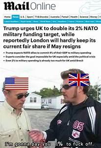The Best Brexit Memes Memedroid