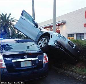 'Faulty' BMW parking-assist function caused car to ...