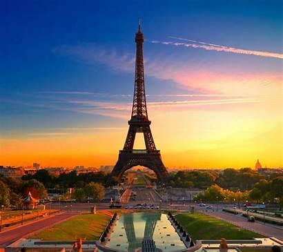 France Paris Nature Desktop Backgrounds Wallpapers