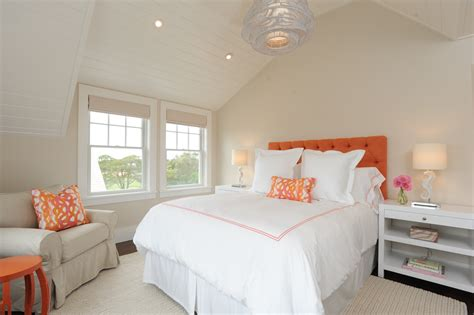 Best Bedroom Color With Benjamin Moore Horizon