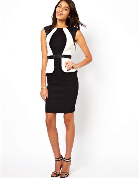 modele robe pour bureau