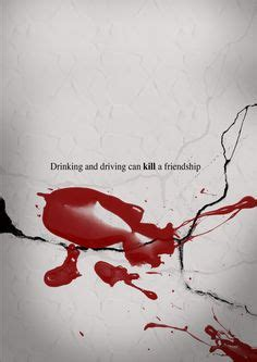 alcohol campaigns images alcohol campaign