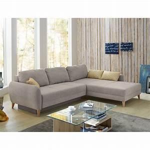 Jugendsofa Mit Schlaffunktion : die besten 25 sofa schlaffunktion ideen auf pinterest ~ Lateststills.com Haus und Dekorationen