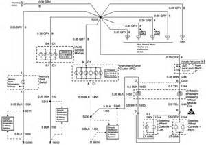 Aljo Travel Trailer Floor Plans by Keystone Cougar 5th Wheel Trailer Wiring Diagram Cougar