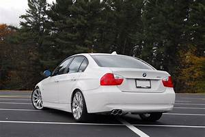 Bmw 330i E90 : 789006 e90 325i 328i 330i supersprint performance muffler turner motorsport ~ Nature-et-papiers.com Idées de Décoration