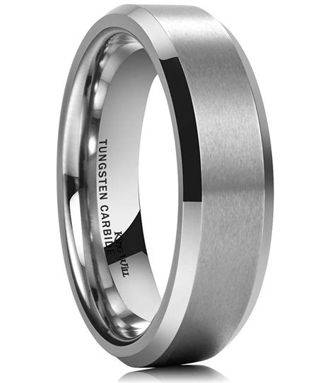 mens wedding bands for a 15 collection of mens baseball wedding bands