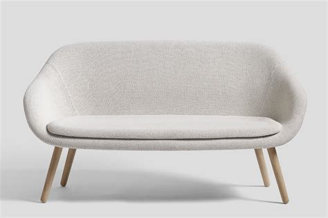 hay   lounge sofa  comwell aal de projectinrichter