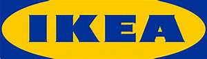 Ikea öffnungszeiten Wallau : ikea hofheim wallau de 65719 ~ Buech-reservation.com Haus und Dekorationen
