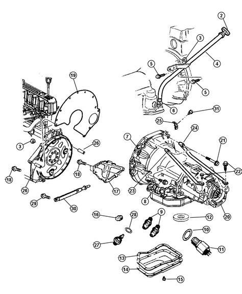 isuzu rodeo wiring schematic isuzu free engine image for