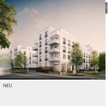 Häuser Kaufen In Leipzig Böhlitz Ehrenberg by Wohnung Leipzig B 246 Hlitz Ehrenberg Mietwohnung Leipzig