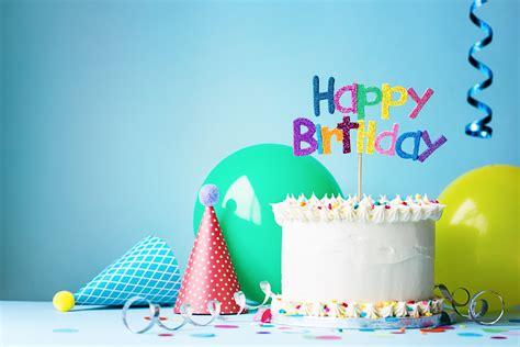 Wallpaper Of Birthday Card by 2718645 3840x2560 Birthday 4k New Hd Wallpaper