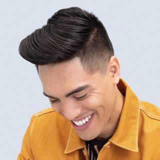 men s haircuts hairstyles supercuts
