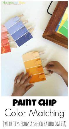 1000 images about preschool color mixing pinterest color mixing color theory and mixing