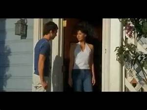 Ian Somerhalder in Life as a House clip 1 - YouTube