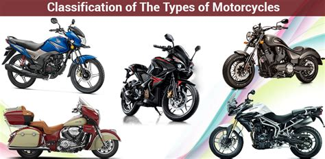 Bajaj Upcoming Bikes In 2016 With Estimated Price