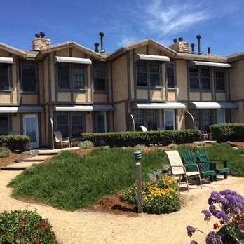 Cottage Inn Pismo by Cottage Inn By The Sea 122 Photos Hotels Pismo