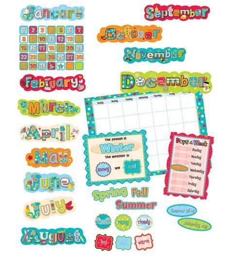 Bulletin Board Calendar Template by Best 20 Blank Calendar Ideas On Blank Monthly