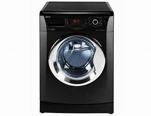 Samsung Waschmaschine Schwarz : home d ~ Frokenaadalensverden.com Haus und Dekorationen
