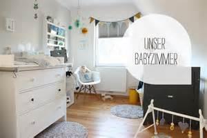 babyzimmer komplett ikea kinderzimmer komplett ikea quartru