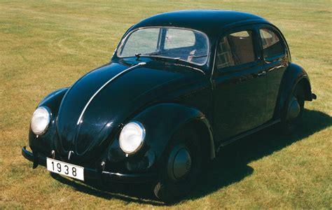 volkswagen la storia auto story panoramauto