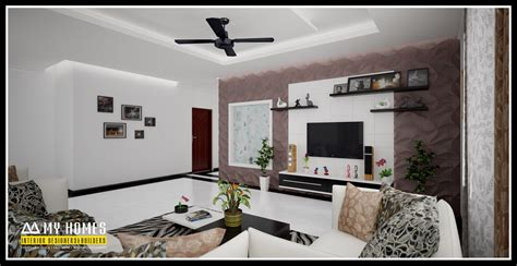 design home interiors modern home designs archives page 4 of 6