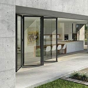 Baie Vitrée Double Vitrage : prix baie vitr e triple vitrage devis remplacement vitre double vitrage dthomas ~ Voncanada.com Idées de Décoration