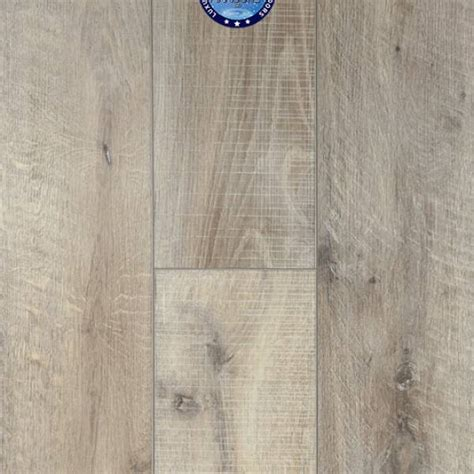 moda living  provenza floors vinyl   true story
