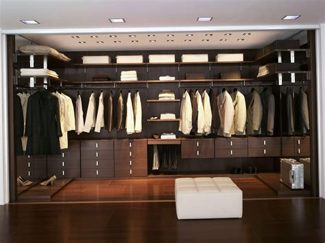 100 ikea canada closet organizers bedroom modular