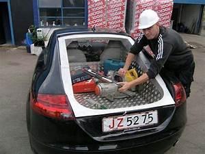 Pick Up Audi : pick up audi tt pour viter les taxes ~ Melissatoandfro.com Idées de Décoration