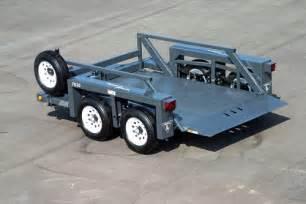 drop deck trailers ohio michigan pennsylvania