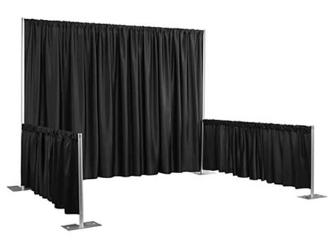 Rent Pipe And Drape - rent pipe and drape rocky mountain rental