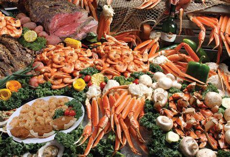 chr cuisine a coastal myrtle r j tours