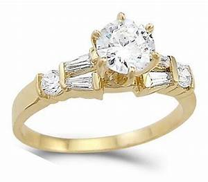17 best images about jewelry wedding engagement rings With penis wedding ring