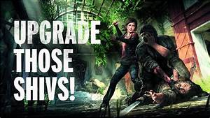 The Last Of Us Safe Kombination : the last of us hotel safe combination upgrade those shivs youtube ~ Buech-reservation.com Haus und Dekorationen