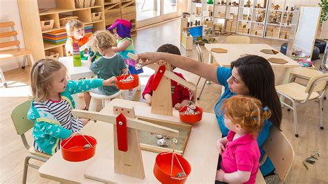 brunswick day care child care preschool guardian 892 | 69A1211