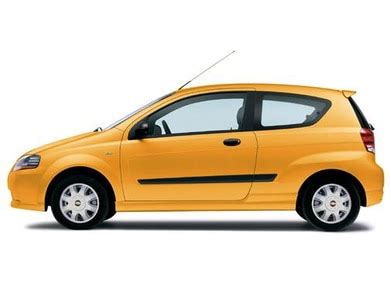 Check spelling or type a new query. 2008 Chevrolet Aveo Pricing, Reviews & Ratings | Kelley ...
